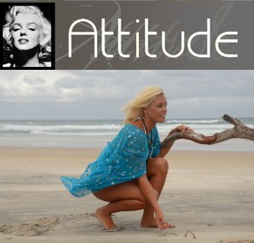attitude clothing design byron bay
