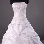 wedding-dress-dry-clean2