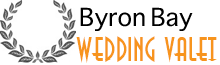 Byron Bay Dry Cleaning - Wedding dress & formal wear. Steam Cleaning. Valet service